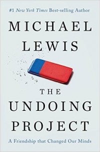 michael-lewis-the-undoing-project